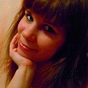 Галинка 31 год (Скорпион) Кириши