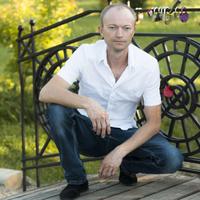 Александр, 40 лет, Лев, Минск