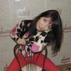 Светлана-Лана, 38, г.Борисов
