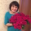 Alina, 48, Kaspiysk