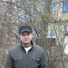 Вадим, 53, Олександрія