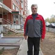 Игорь 56 Воронеж