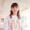 Mariya, 32, Vitebsk