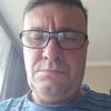 Ильдар, 51, г.Набережные Челны