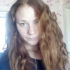 Нельвина, 22, г.Брянск