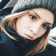 Алина 21 Саратов