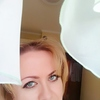 Tatyana, 41, г.Москва