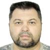 павел казин, 53, г.Руза