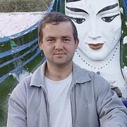 Андрей 35 Самара