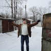 Сергей, 44, г.Брянск