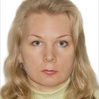 оксана, 49 лет, Водолей, Москва