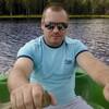 дмитрий, 34, г.Семенов