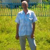 Анатолий, 45, г.Переяслав-Хмельницкий