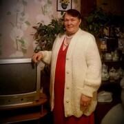 Знакомства в Буде-Кошелево с пользователем Наталья 60 лет (Скорпион)