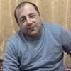 Альберт, 45, г.Чишмы