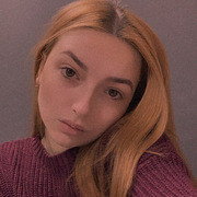 Маргарита 22 Москва