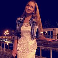 Anna, 23 года, Телец, Красноярск