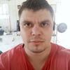 Игорь Самохин, 34, г.Луга