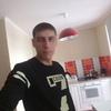 AL-TI, 33, Sergiyev Posad