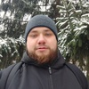 Aleksey Meshcheryakov, 27, Rivne