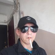 Олег 32 Александров
