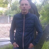 dan, 36 лет, Козерог, Калининград