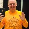 Олег, 52, г.Щекино