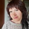 Elena, 39, Ramenskoye