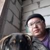 Evgeniy Radostev, 39, Kudymkar