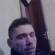 Игорь 24 Новосибирск