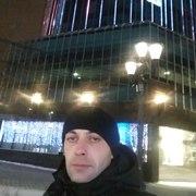 Сакин 37 Челябинск