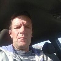Алексей, 54 года, Лев, Новосибирск