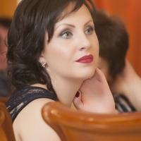 саша, 38 лет, Скорпион, Астана