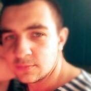 Александр Афонин 26 Корма