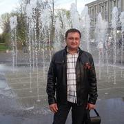 Виктор 41 год (Близнецы) Новошахтинск