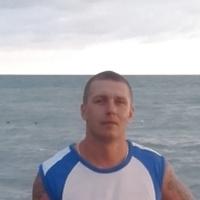Евгений, 36 лет, Водолей, Череповец