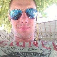 Борис, 32 года, Скорпион, Киев