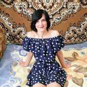 Оксана 41 год (Водолей) Каменск-Шахтинский