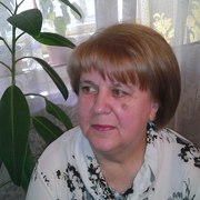 Элеонора 72 Санкт-Петербург