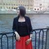 Юлия, 36, г.Братск