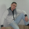 vinalich, 30, г.Тарко-Сале