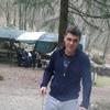 aurelian, 24, г.Варезе
