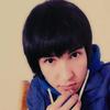JoJo, 21, г.Фергана