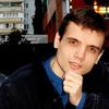 Дима, 24, г.Москва
