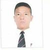 Lalit Dasucha Dasucha, 39, г.Катманду