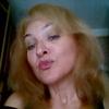 Счастливая, 49, г.Одесса