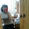 Марина, 42, г.Благодарный