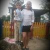Юлия, 37, г.Михайловка