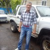 юрий, 52, г.Новоалександровск