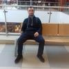 Федя, 24, г.Саратов